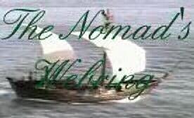 The Nomad Webring